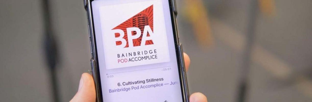 Bainbridge Performing Arts